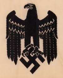 ss rune tomahawkfilms com