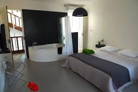 chambre d hotes design chambre d hôtes metafort chambre d hôtes méthamis
