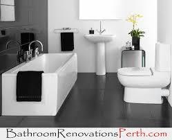 bathroom design perth best 25 bathroom renovations perth ideas on semi
