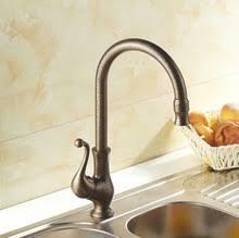 fancy kitchen faucets popular fancy kitchen faucets buy cheap fancy kitchen faucets lots