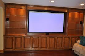 game rooms remodeling inks installations