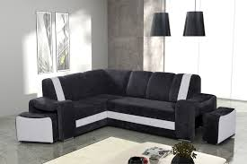 Leather Sofa Beds Uk Sale Corner Sofa Bed Sale Uk Cheap Large Small Leather Sofa Settee