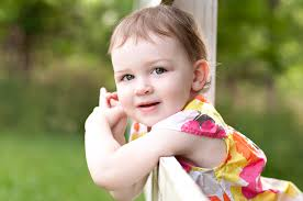 Kids Wallpapers For Girls by Cute Wallpapers For Girls Qygjxz