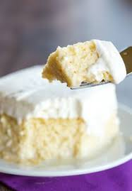authentic tres leches cake recipe three milk cake vanilla
