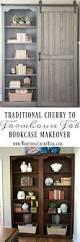 the 25 best cherry bookcase ideas on pinterest bookcase