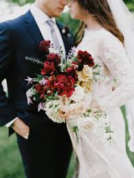 wedding flowers guide 2018 wedding prices guide petal flower company