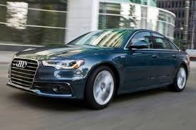 audi brookfield audi a6 sedan in wisconsin for sale used cars on buysellsearch