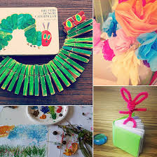 Arts Craft Crafts For Craft Easy Craft Ideas For Inspiring Bridal Shower Ideas