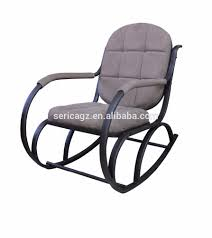 Cheap Rocking Recliners Furnitures Fill Your Home With Cozy Glider Rocker For Charming