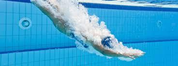 Bahia Bad Bocholt Mehrmals Die Woche Schwimmbad Wie Schädlich Ist Chlor Im Pool