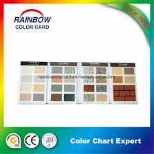 awesome exterior paint shade card architecture nice