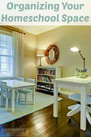 321 best home learning spaces images on pinterest learning