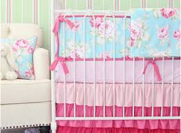 100 target shabby chic pink sheets not so shabby shabby