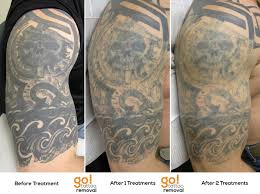 this tattoo has been added to and covered a few times and the
