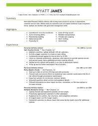 sle resume summary statements about achievements synonyms 11 amazing automotive resume exles livecareer