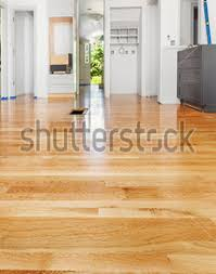 chicago flooring best discount hardwood laminate cost near me