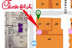 updated could fil a finally be coming to las vegas eater