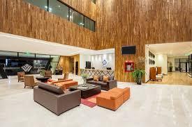 wyndham quito airport updated 2017 prices u0026 hotel reviews