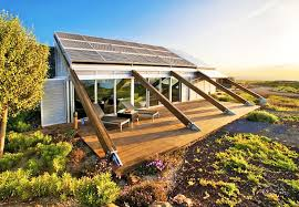 net zero home design plans amazing net zero house in the canary islands has on site wind