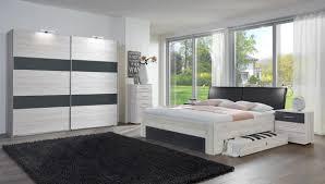 schlafzimmer komplett kaufen u2013 abomaheber info