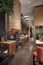 Kitchen Cabinets Construction 54 Best Storm Shelters Images On Pinterest Storm Shelters