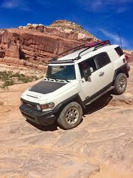toyota account forum instagram account share your fj photos page 3 toyota