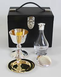 communion kits silver plated communion sets archives church crafts uk