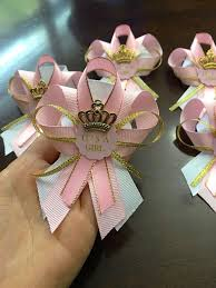 baby shower pins baby shower guest pins ideas best 25 ba shower pin ideas on