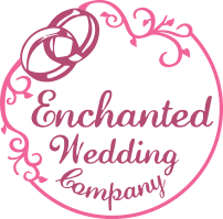 wedding company enchanted wedding company specialises in wedding ceremony decoration