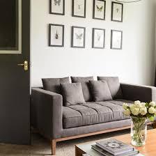 livingroom leeds living rooms leeds com on studio accommodation in leeds