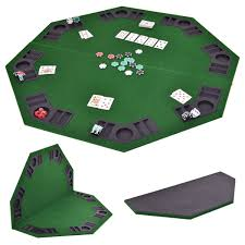 6 seat poker table best rated in poker table tops helpful customer reviews amazon com