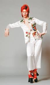 david bowie costume halloween best 20 david bowie costume ideas on pinterest david bowie