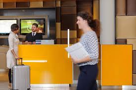 jobs muenchen flughafen parken novotel münchen airport 2018 room prices deals reviews expedia