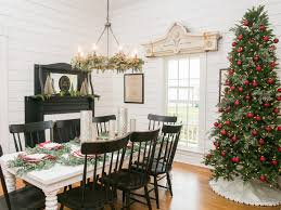 joanna gaines design book to decorate a mantel fixer upper style