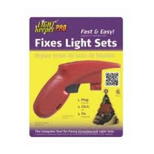 how to fix xmas lights on tree fixing a pre lit christmas tree encourage one another daily