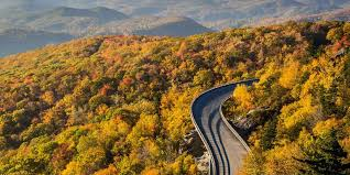 best scenic road trips in usa 10 best scenic drives to take in america beautiful road trips in