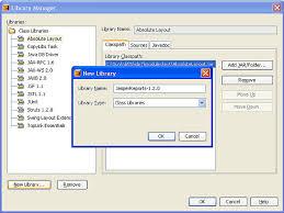tutorial netbeans y mysql integrating and using jasperreports in netbeans