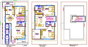 0 Fresh House Plans 30 X 40 House and Floor Plan