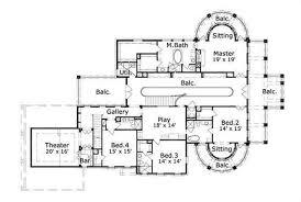 luxury master suite floor plans luxury master bedroom floor plans room image and wallper 2017