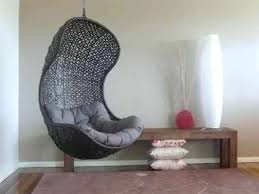 comfortable chairs for bedroom comfortable chairs for bedroom coconut chair beanbag chairs chaise