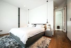 luminaire pour chambre à coucher luminaire suspension chambre suspension pour chambre a coucher