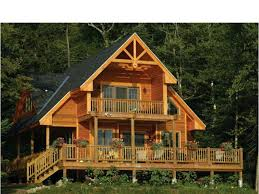 chalet designs swiss chalet home plans chalet style house plans swiss cottage