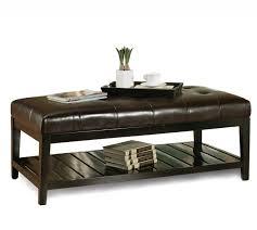 modern gray mirror modern furniture glass coffee tables furniture