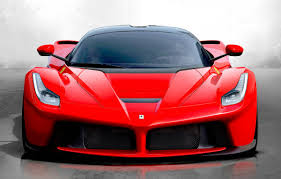 Find Ferrari Cars By Year In Photo Y6nw And Ferrari Cars By Free