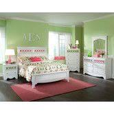 kids bedroom furniture las vegas awesome bedroom furniture las vegas offer the best quality and
