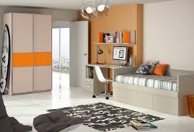 Bedroom Set With Desk Bedroom Sets With Desk Girls Bedroom Sets With Desks House Plans