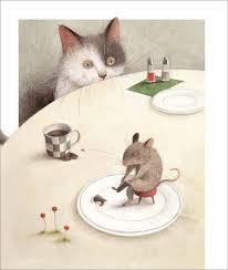 34 best children u0027s book illustration images on pinterest book