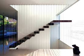 Free Standing Stairs Design Stair Railing Design Modern Outdoor Wooden Steps For Sale