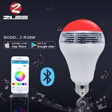 300 watt led bulb 300 watt led bulb suppliers and manufacturers