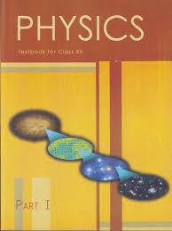physics text book part 1 for class 12 12089 amazon in ncert books